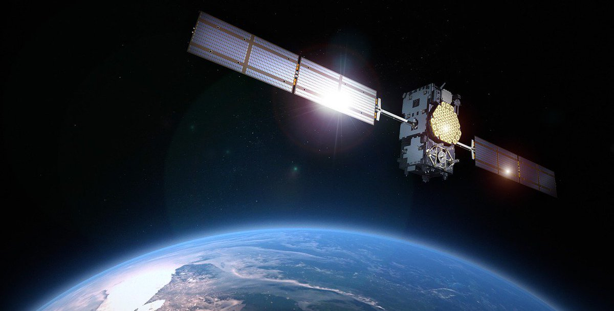 nanosatellite and microsatellite market The nanosatellite and microsatellite market report provides analysis for the period 2014-2024, wherein the period from 2016 to 2024 is the forecast and 2015 is the.