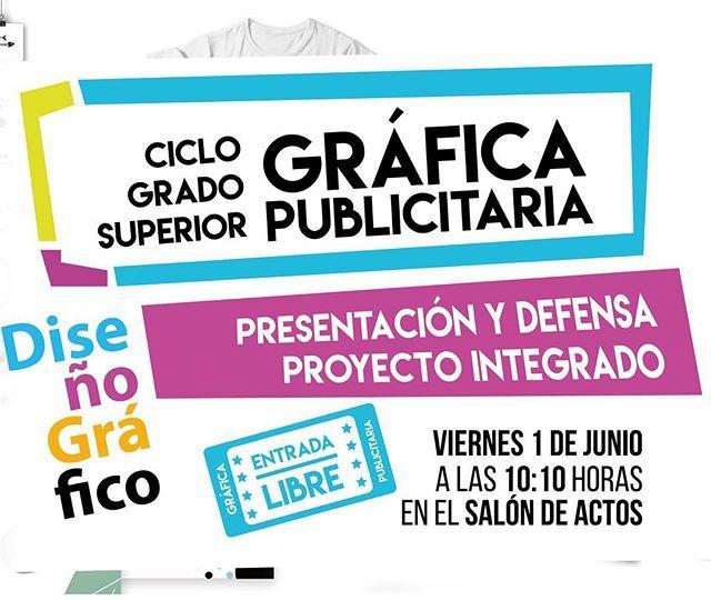 Easd De Zamora в Twitter Mañana Viernes A Las 10 00 Horas