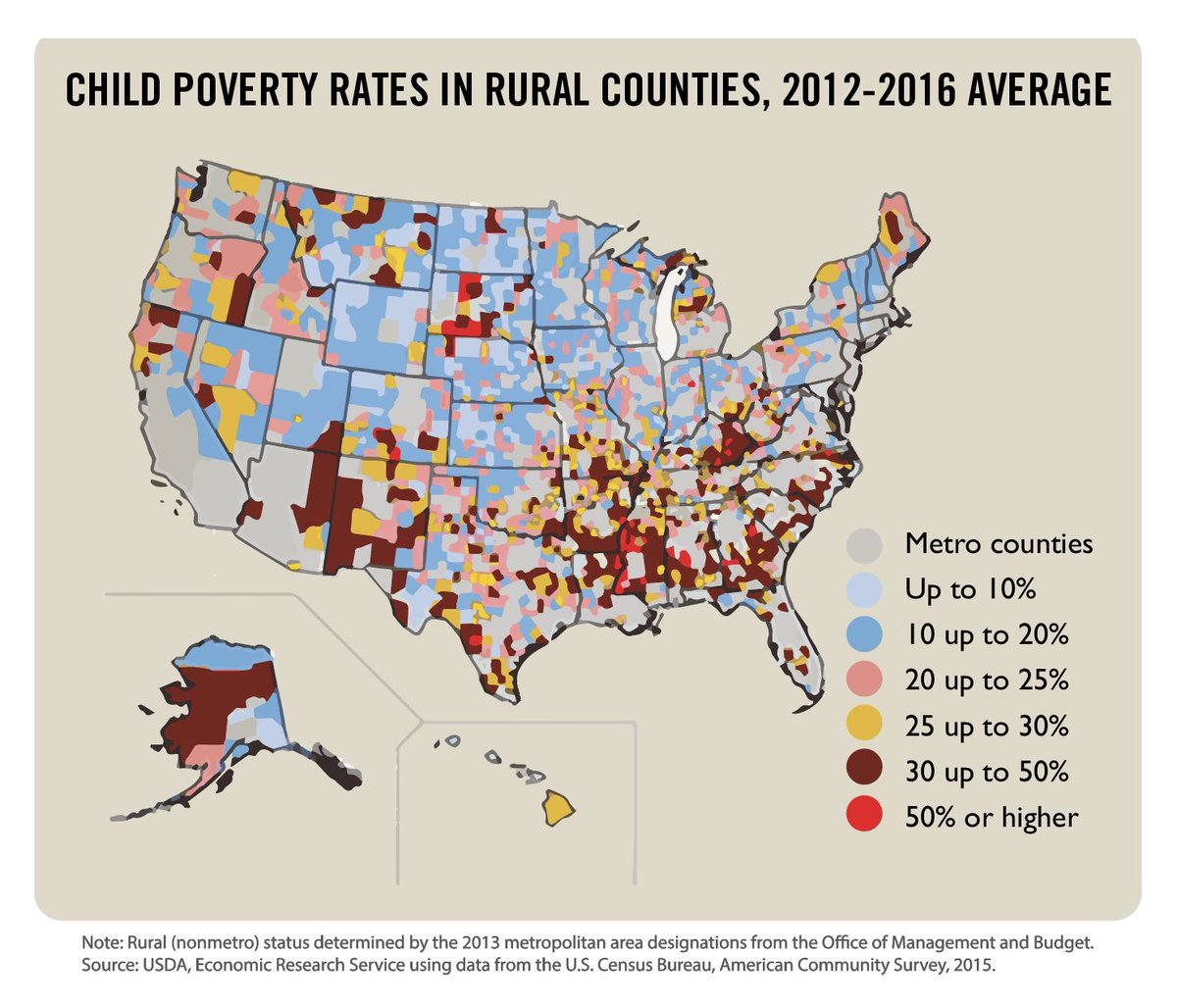 the issue of poverty as a whole Poverty stretches across the globe affecting almost half of the world's population its effects reach deeper uniquely connected to different causes, the effects of poverty are revolving—one result leads to another source leads to another consequence.