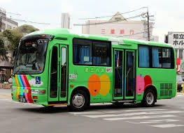刈谷市公共施設連絡バス hashtag on Twitter