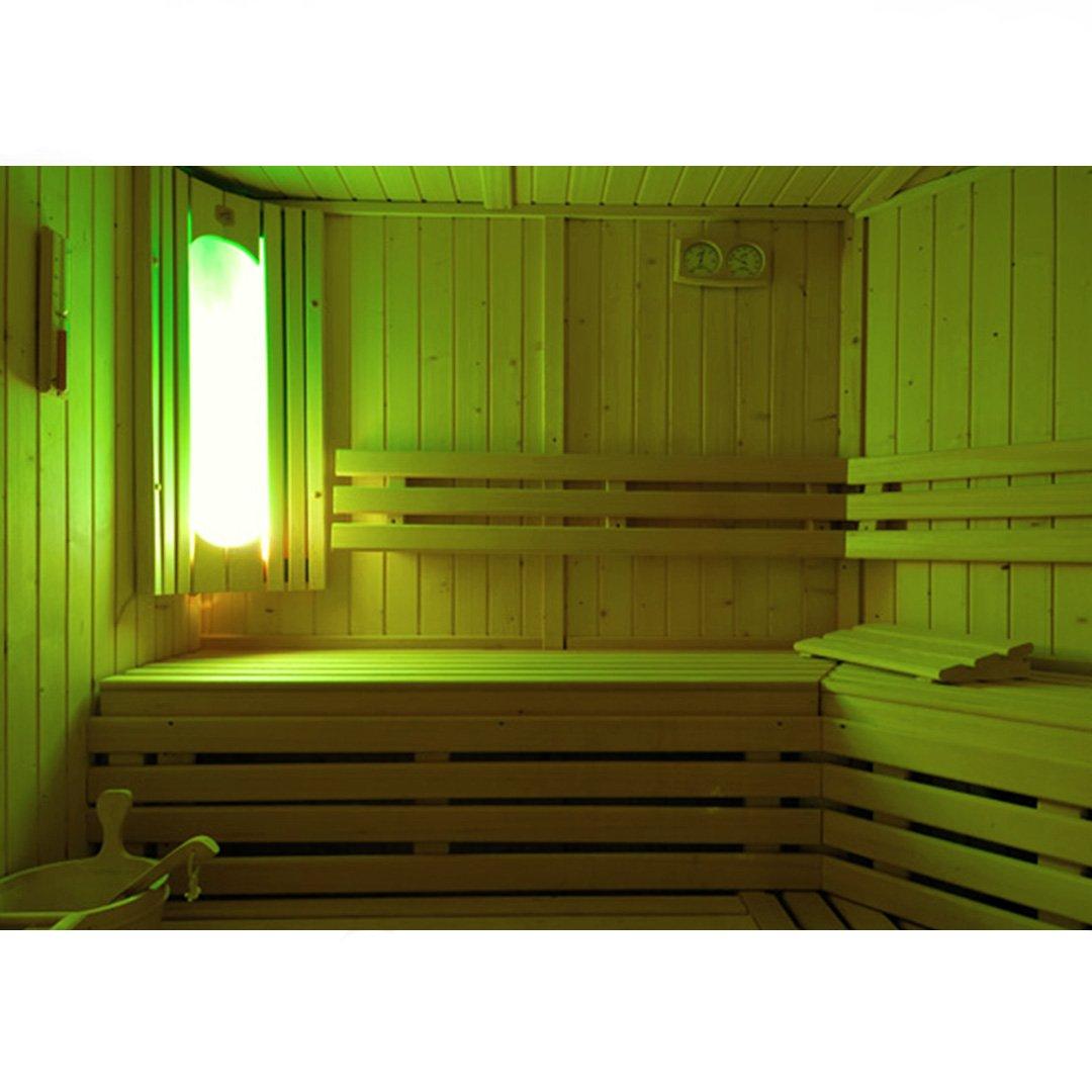 Bonito Tre Spa De Uñas Cresta - Ideas Para Pintar Uñas - knxc.info