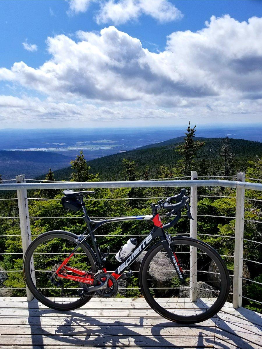85440e8c3 Groupama-FDJ reveal new Lapierre race bike ahead of the 2018 Giro d Italia