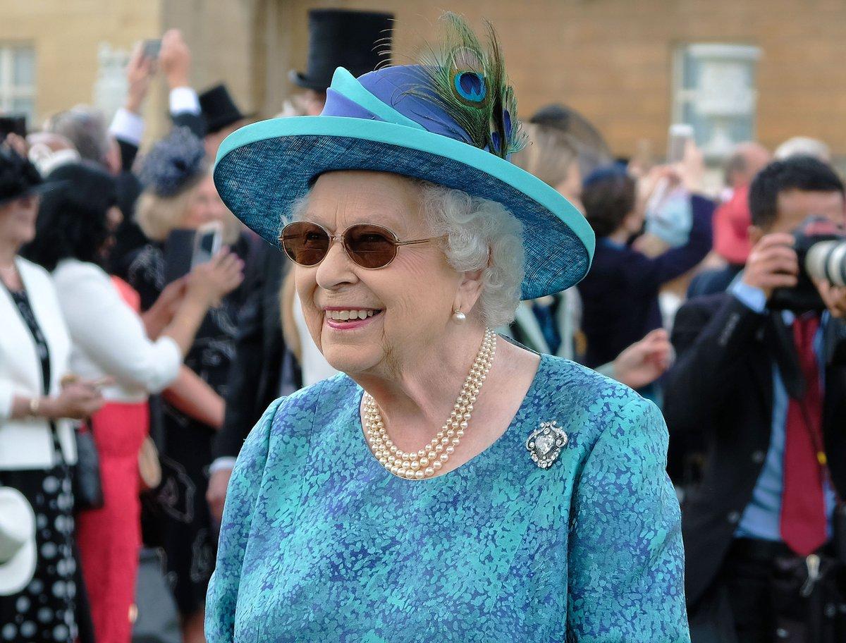 Matratzen Müller Hirschaid the royal family royalfamily