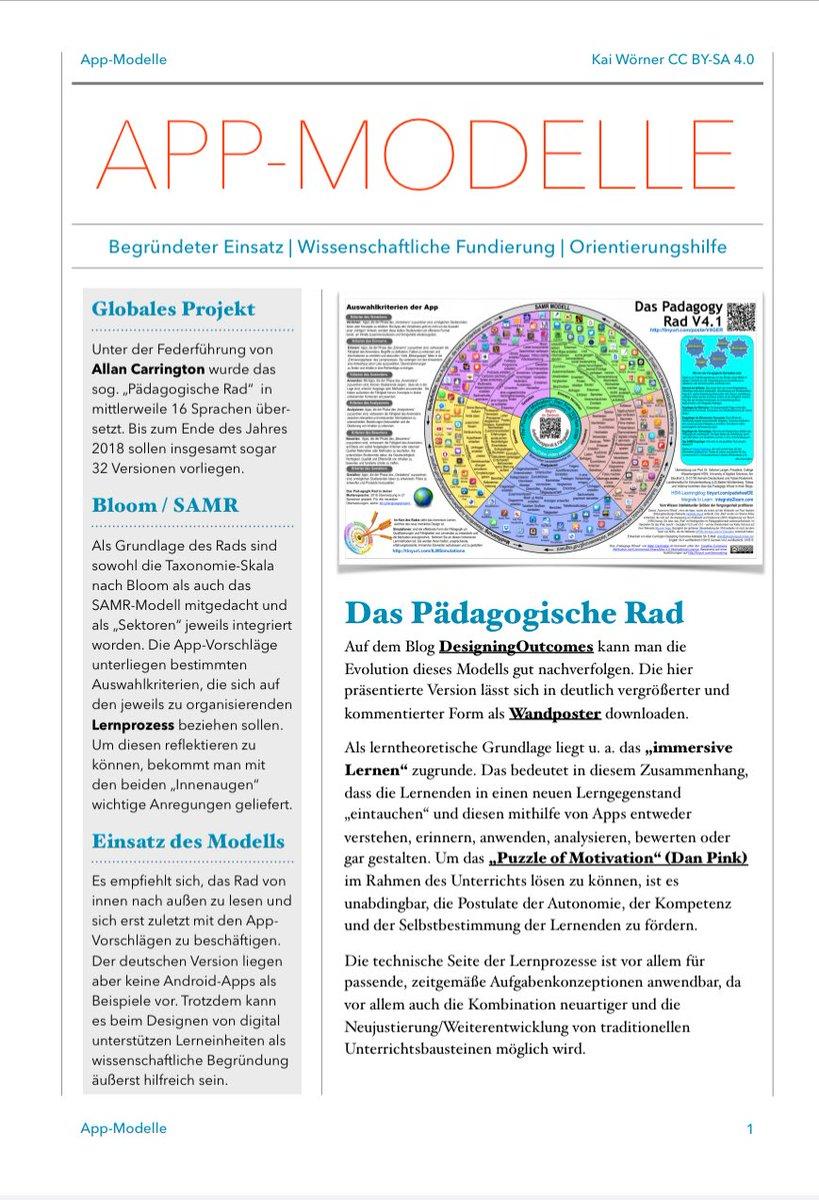Tolle Wie Ein Puzzle In Einem Rahmen Setzen Bilder - Rahmen Ideen ...