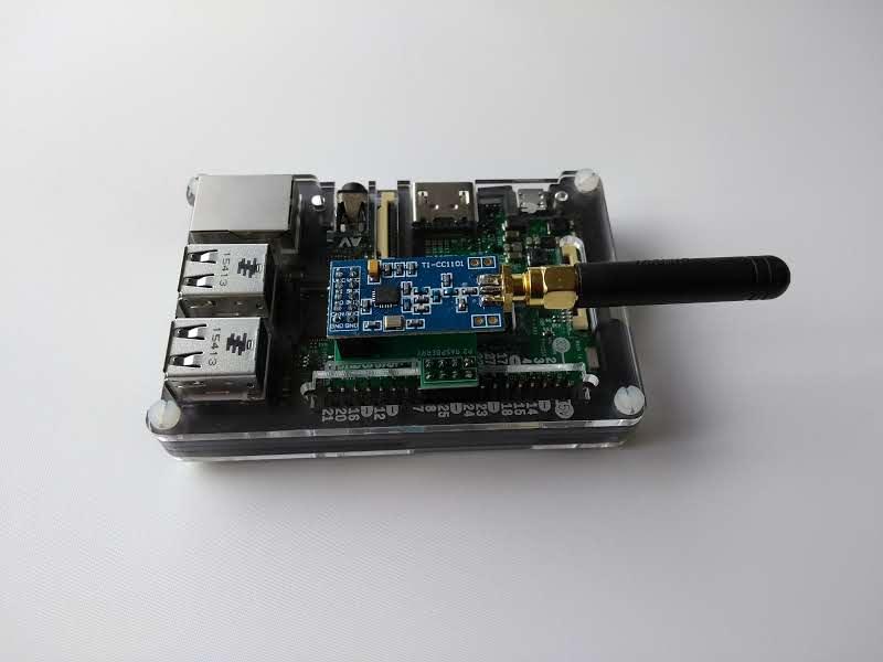 Сигнализация томагавк 434 mhz frequency инструкция скачать бесплатно