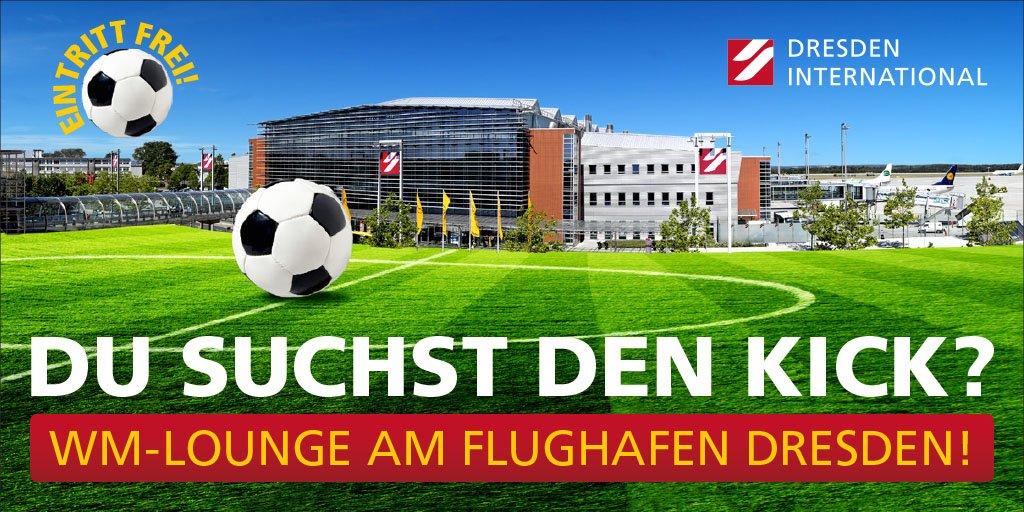 Dresden_Airport on Twitter: \