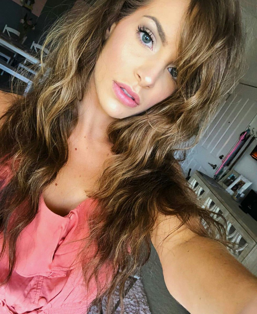 Kimmy Granger naked (35 fotos) Cleavage, Twitter, lingerie