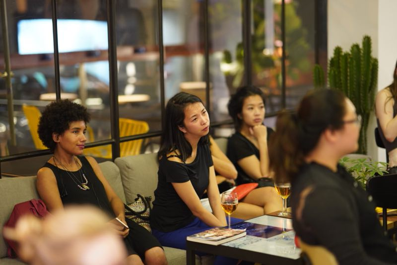 Hong kong christian dating for