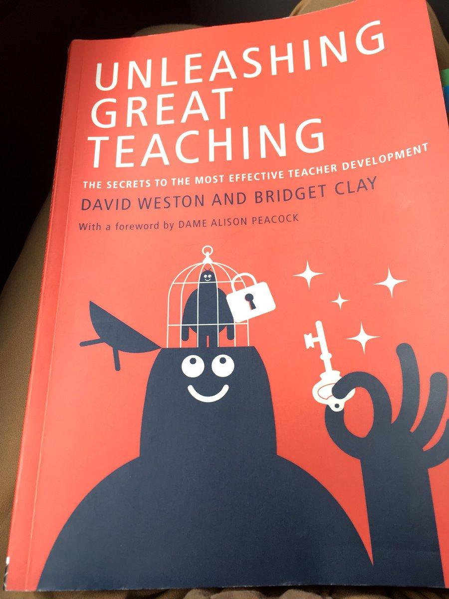 book erwachsenenbildung