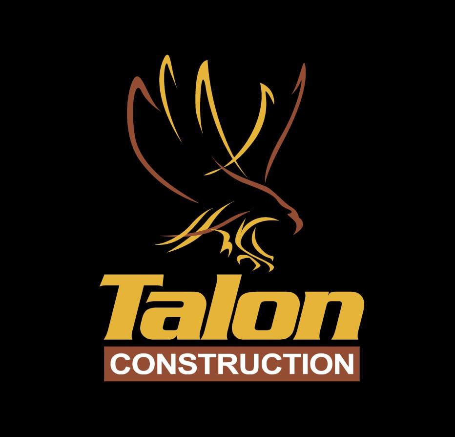 Talon Construction Talon Twitter - Bathroom remodeling companies in maryland