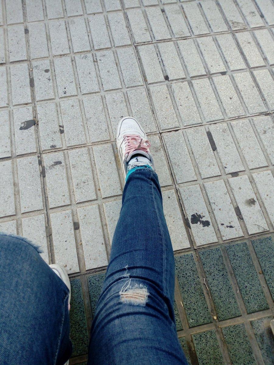 ˏˋ la missy ˎˊ˗ on Twitter: \