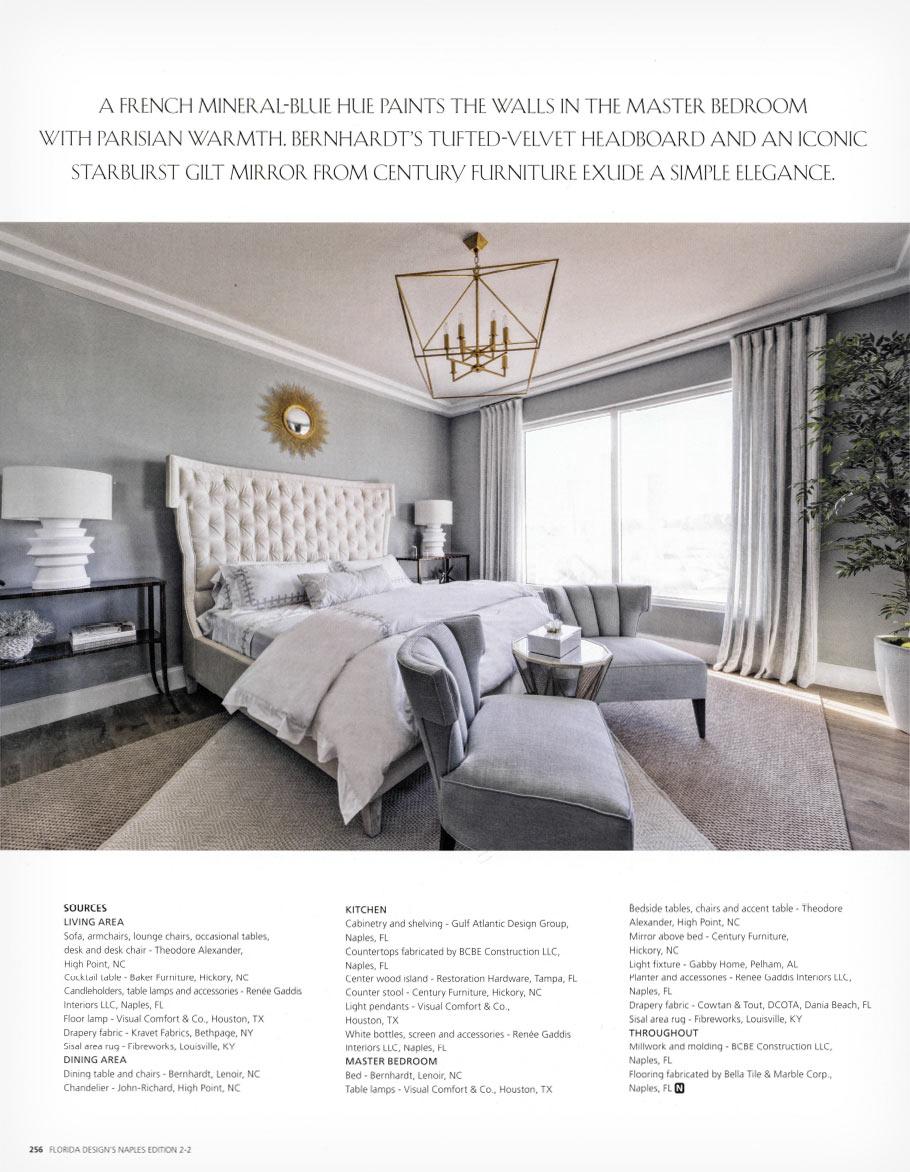 Marvelous Bernhardt Furniture Ar Twitter Our Beautiful Decorage Uwap Interior Chair Design Uwaporg