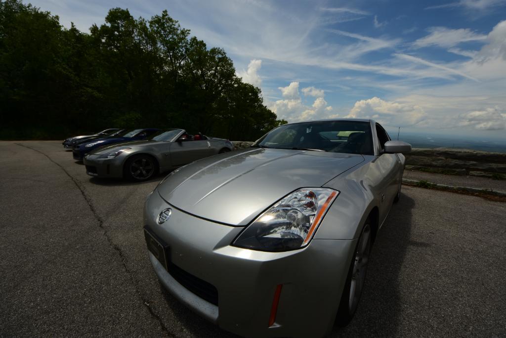 Nissan Motorsports Nismo Usa Twitter