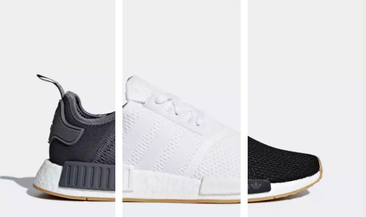 a7d3b07ae ... https   fastsole.co.uk sneaker adidas-originals-nmd-r1-white-d96635  …  https   fastsole.co.uk sneaker adidas-originals-nmd-r1-grey-b42199  ...