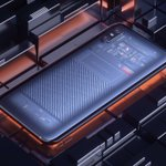 """Xiaomi launched its flagship smartphone in China today..might launch in India soon #Mi8 #Mi8ExplorerEdition  6.21"""" AMOLED Snapdragon845 12MP+12MP AI dualcamera dual-frequency GPS #FirstinSmartPhones Transparent back & in-display fingerprint sensor in explorer edition #Flattering"""