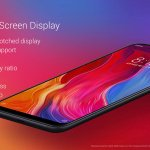 "Xiaomi launched its flagship smartphone in China today..might launch in India soon #Mi8 #Mi8ExplorerEdition  6.21"" AMOLED Snapdragon845 12MP+12MP AI dualcamera dual-frequency GPS #FirstinSmartPhones Transparent back & in-display fingerprint sensor in explorer edition #Flattering"