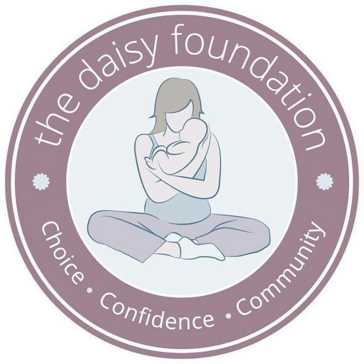 Check out our latest article about the magic that is The Daisy Foundation! derbymums.com/2018/the-daisy…