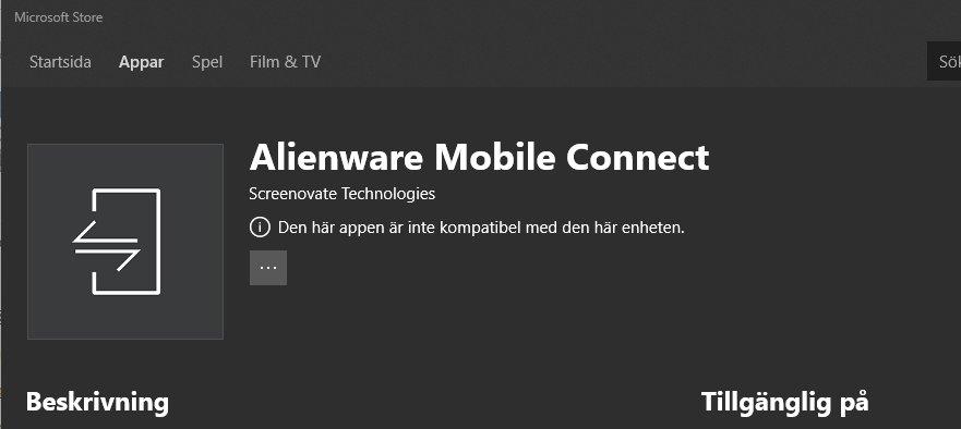 download Mobilfunknetze und ihre Protokolle: Band