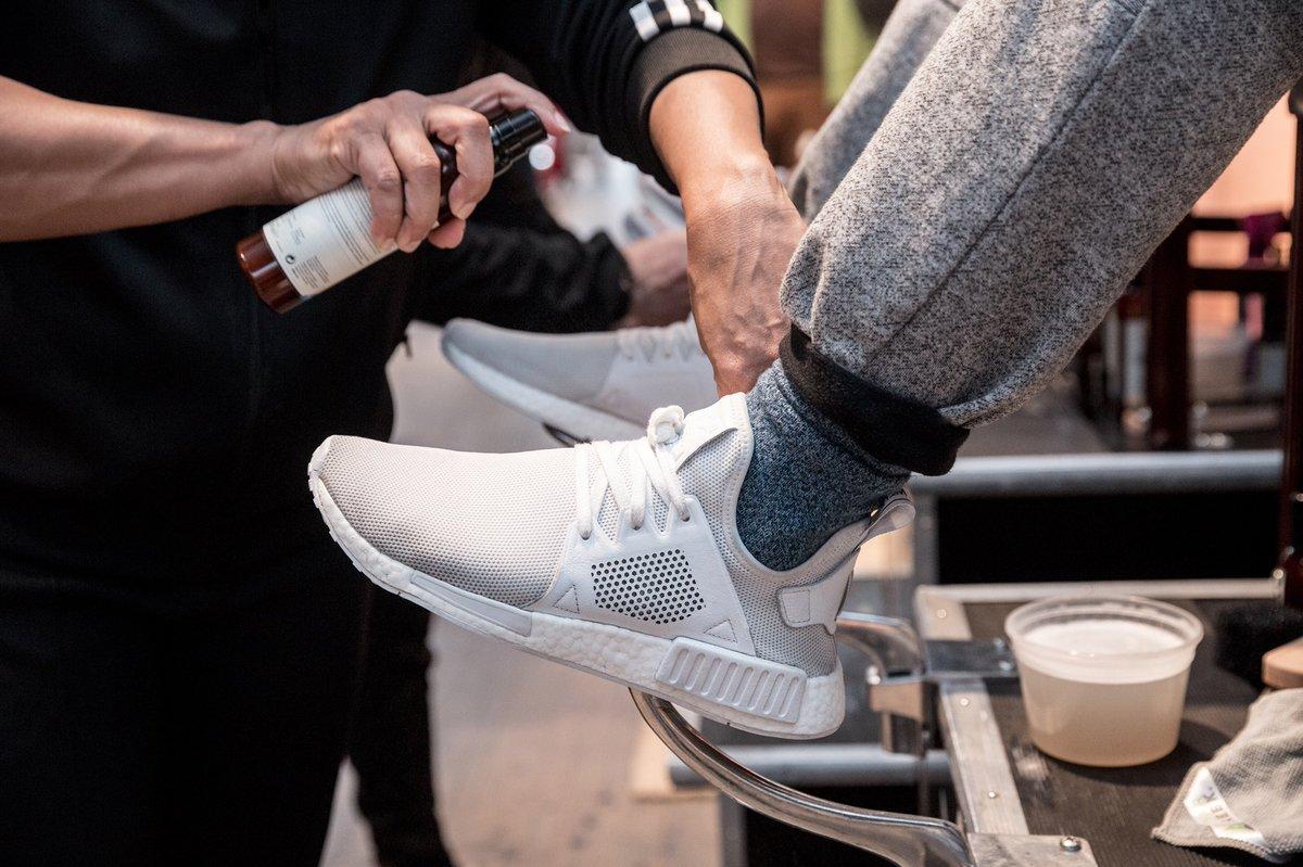 adidas NYC on Twitter: