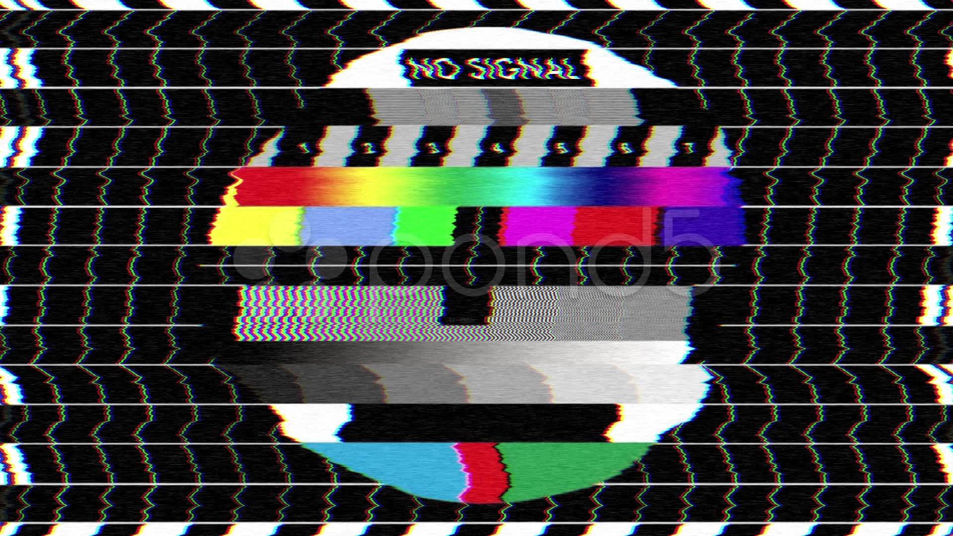иконе картинка нет сети на телевизоре сорта небольшого