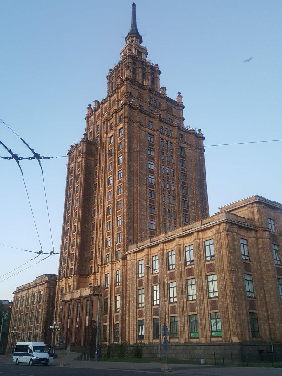 epub население советского союза 1922 1991