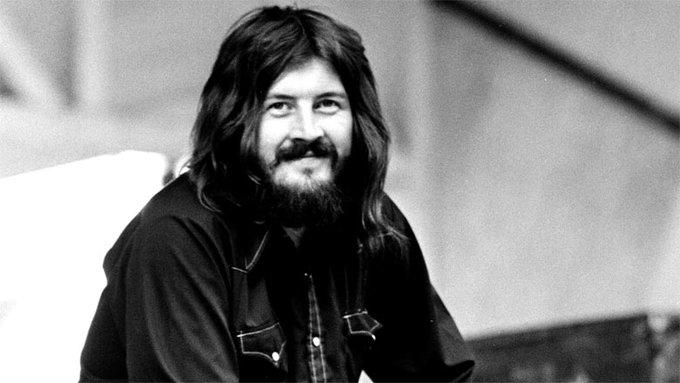 Happy Birthday John Bonham you legend