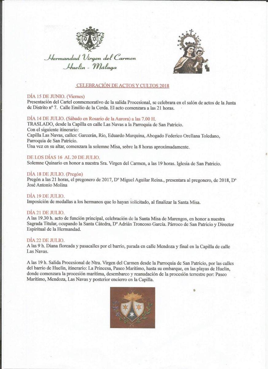 Increíble La Iglesia Reanuda Muestras Inspiración - Colección De ...