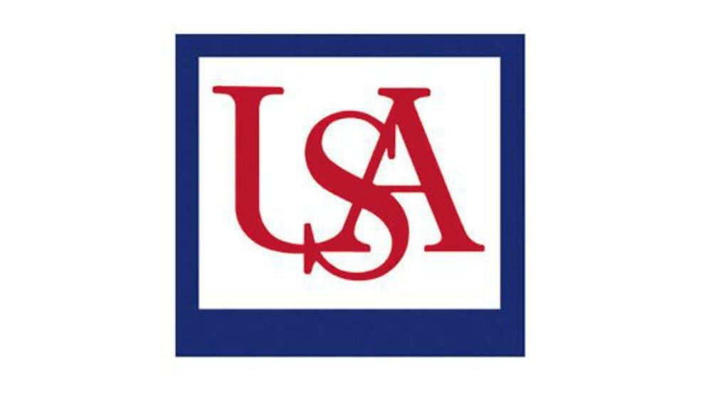 Alabama University Tuition >> Nbc 15 News On Twitter University Of South Alabama Looking