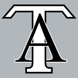 ta activities on twitter softball will play for the region c