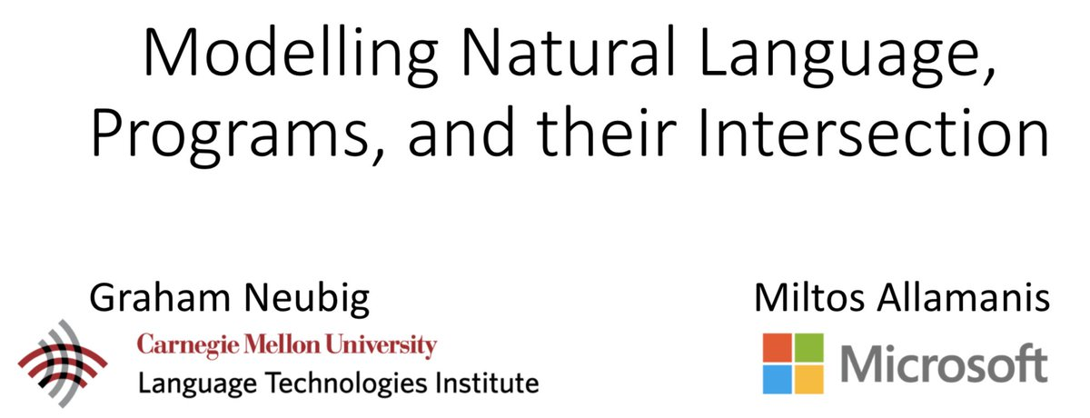 shop Chinese Computational Linguistics and Natural Language Processing Based on Naturally Annotated Big Data: 14th China National Conference, CCL 2015 and Third International Symposium, NLP NABD 2015, Guangzhou, China,