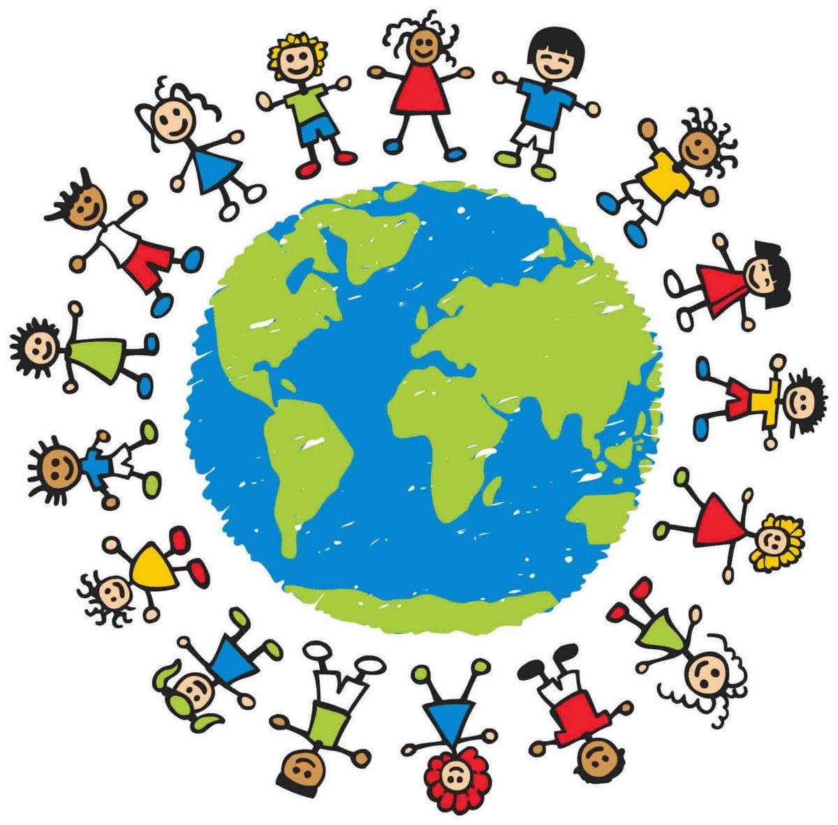 К сожалению не все детское население в этот праздничный день имеет повод для улыбок и радости.