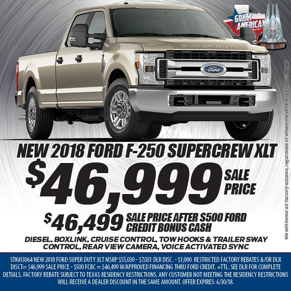 Planet Ford Spring >> Planet Ford 45 On Twitter Head On Over To Planetford In