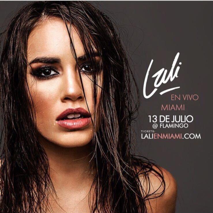 """Lali >> álbum """"Libra"""" - Página 5 DejvrWlX0AAY1XF"""