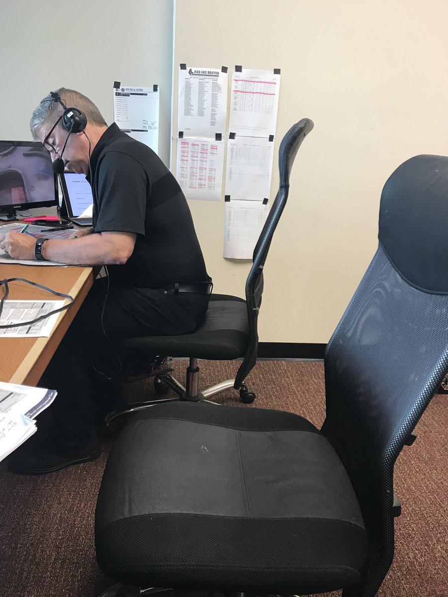 Astonishing Tim Neverett On Twitter Ready For Take Off From Houston Dailytribune Chair Design For Home Dailytribuneorg