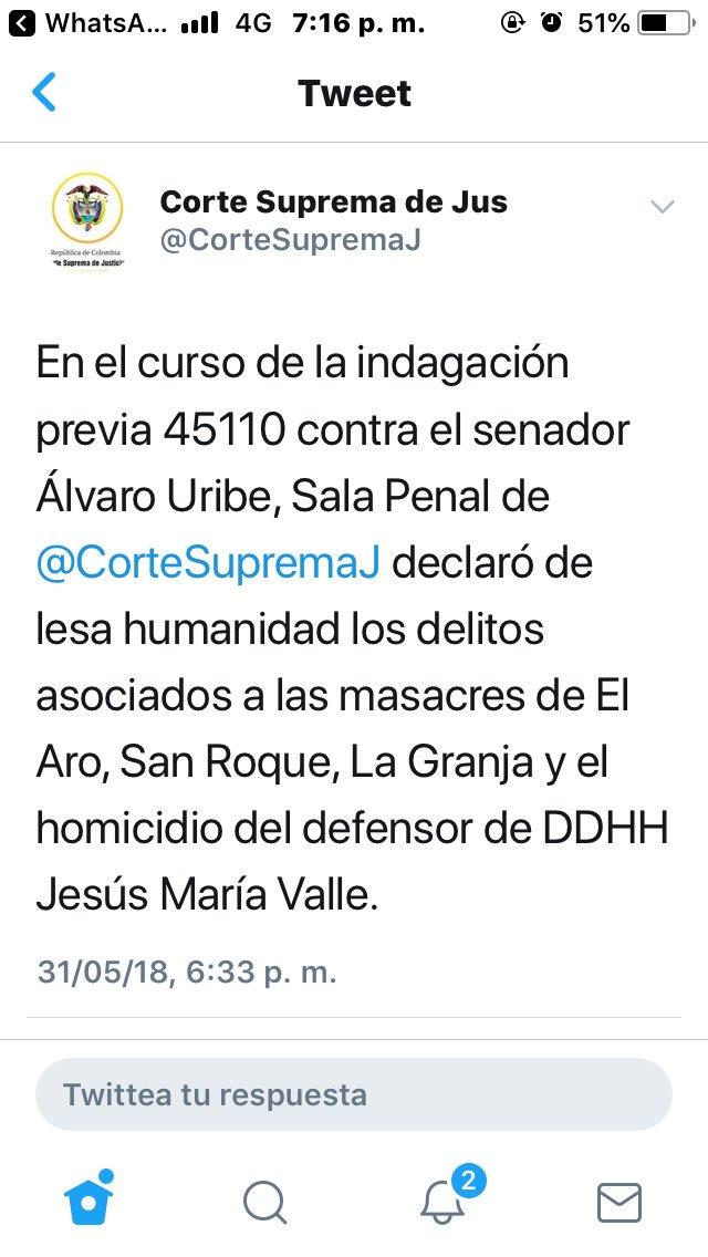 Tag afp en El Foro Militar de Venezuela  DekLFJ1W4AELd2t