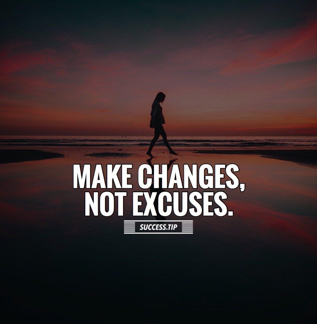 Success Motivation Hustle Successs Tip Twitter