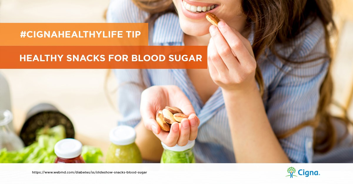 Cigna Uk Healthcare On Twitter Cignahealthylife Tip Eating