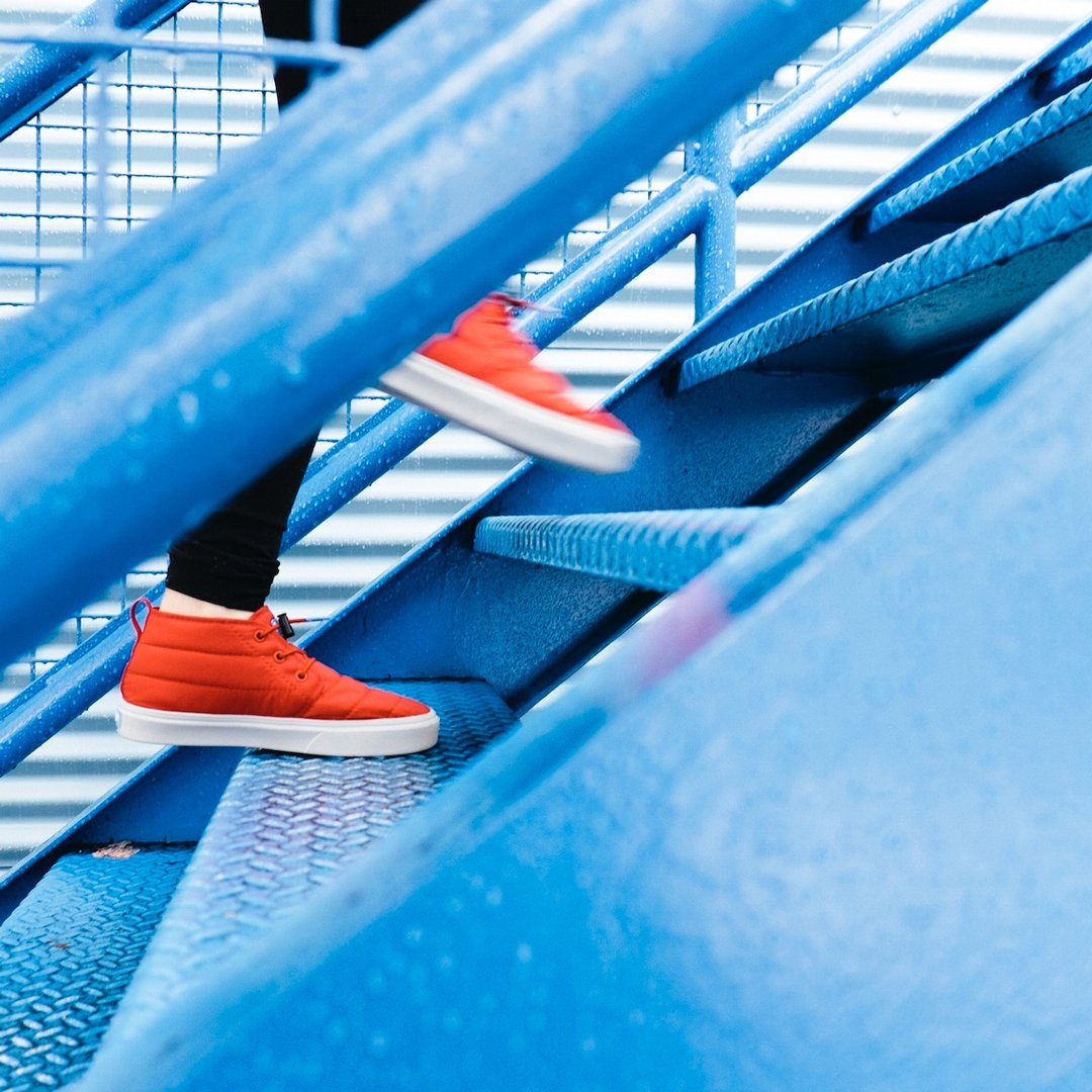 Keep going! Each step may get harder, but don't stop. The view at the top is beautiful ⠀⠀ #fitfam #fitspo #fitquote #fitquotes #weekendadventures #weekend<br>http://pic.twitter.com/tpSBRW6HUO