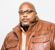 HAPPY BIRTHDAY (MAY 29TH) Chubb Rock