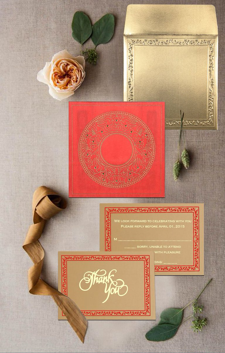 Gallery of Cd Wedding Invitations Famous Cd