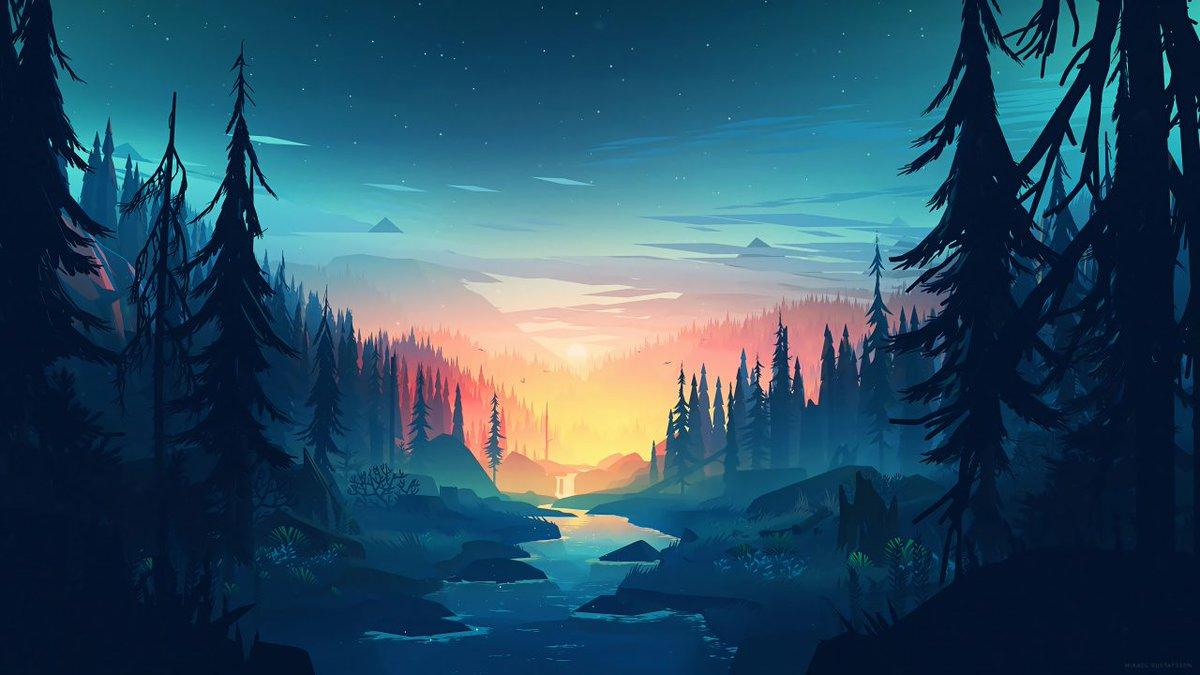Best wallpapers on twitter beautiful wallpaper download - Nature wallpaper status ...