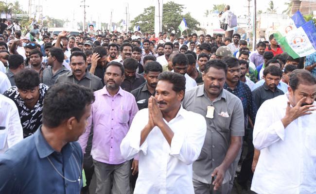 2019-elections-ys-jagan-padayatra-public-huge-resp