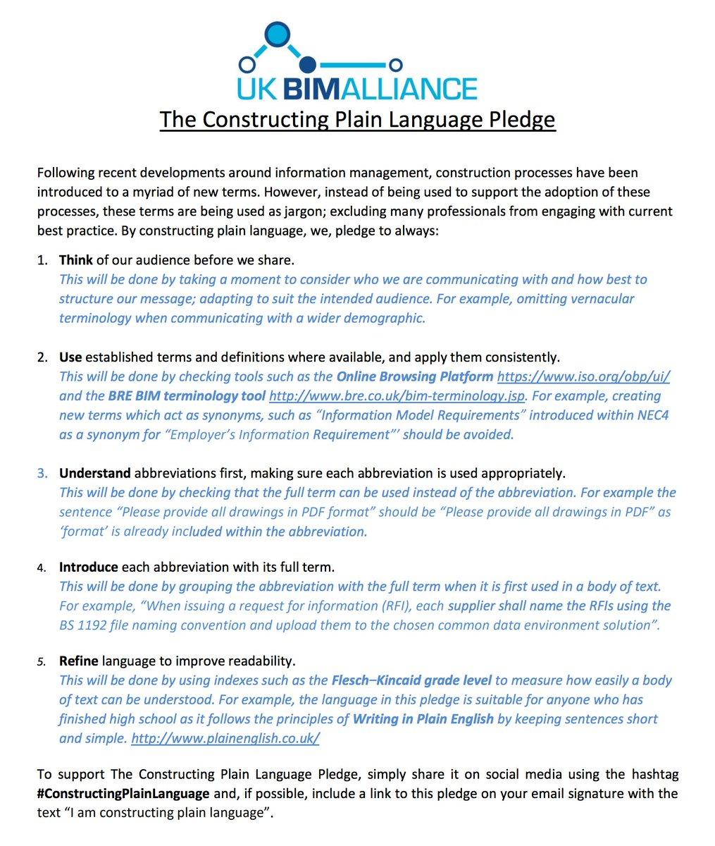 And management communication practice pdf principles