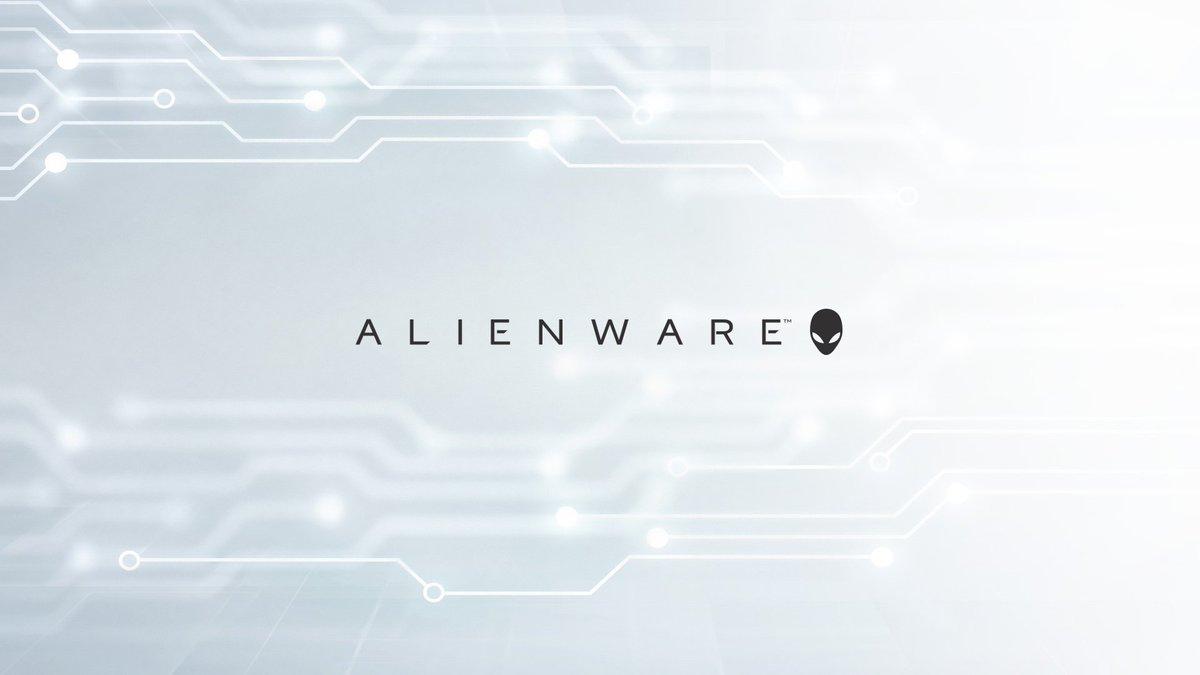 Alienware Japan 先日新しい壁紙の要望があったのと今日が写真の日ということで写真ではないですが 新しい壁紙作成いたしました 壁紙にしていただけると嬉しいです 写真の日 Alienwareアンバサダー