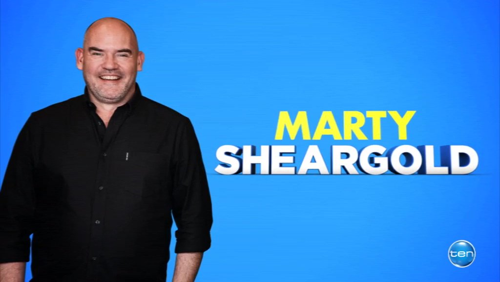 marty sheargold - 1024×578