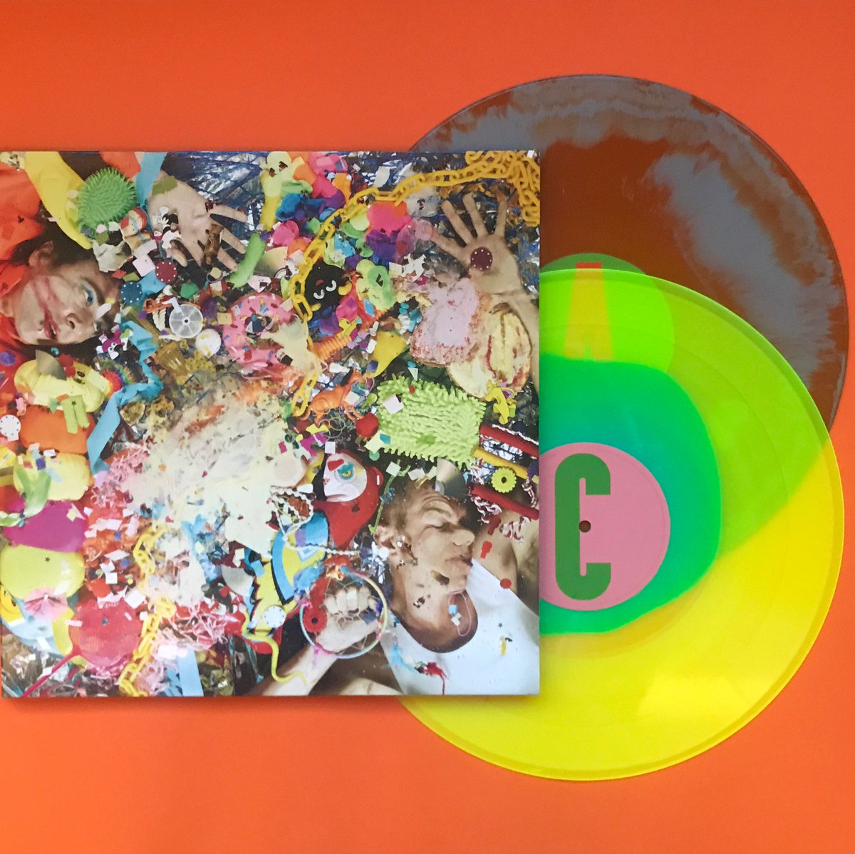 The Sound Of Vinyl on Twitter:
