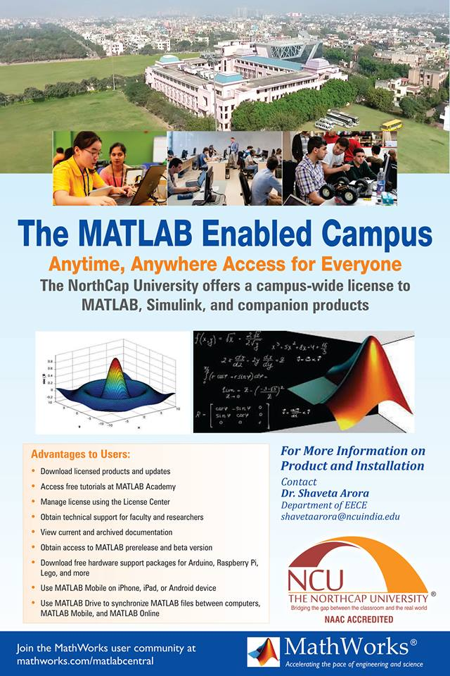 MATLAB_Enabled_Campus hashtag on Twitter