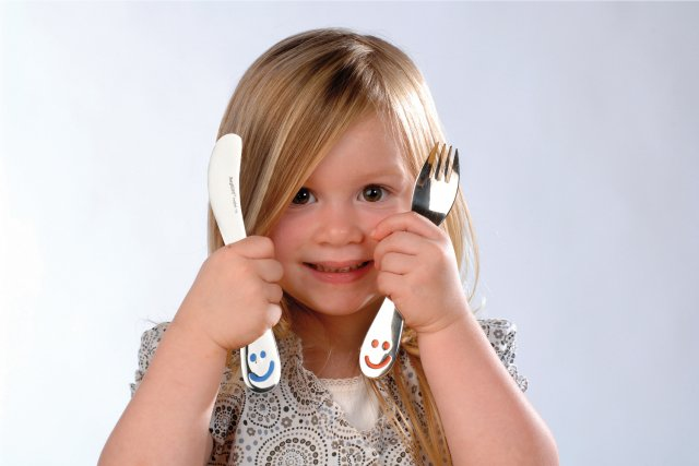 #dzieńdziecka 🧑👧👦🧒👶 ..z tej okazji #życzymy, #dzieciom tym dużym 😉 i tym małym duuuuużo #uśmiechu i #radości..... #CUDOWNEGO #DNIA https://www.sklep-kuchenny.pl/berghoff-sztucce-dla-dziecka-4-el-3…