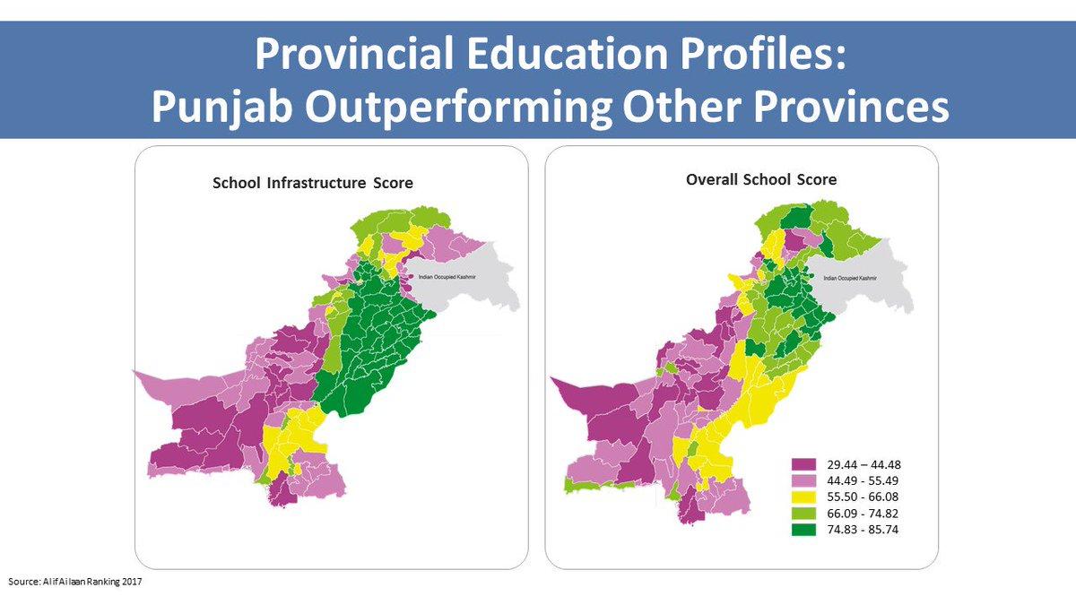 School Education Punjab on Twitter: