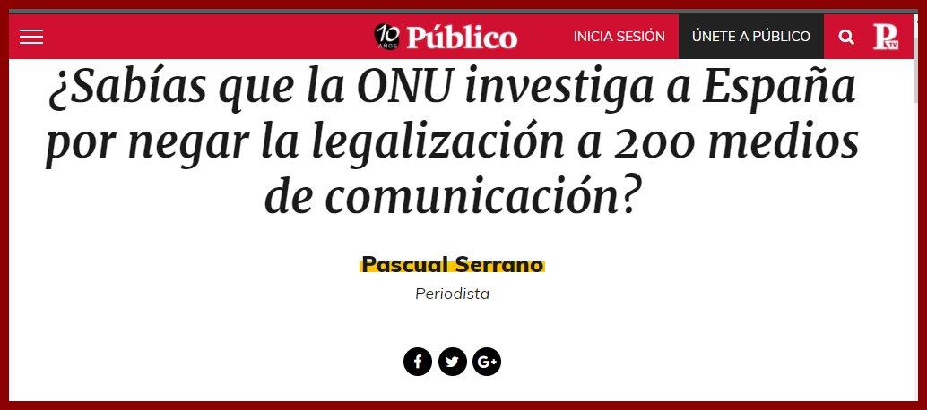 Venezuela un estado fallido ? - Página 29 Dem-2nDXkAUbunQ